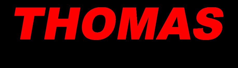 Pièces Thomas en ligne
